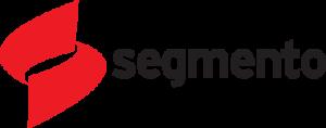 logo_editora_segmento