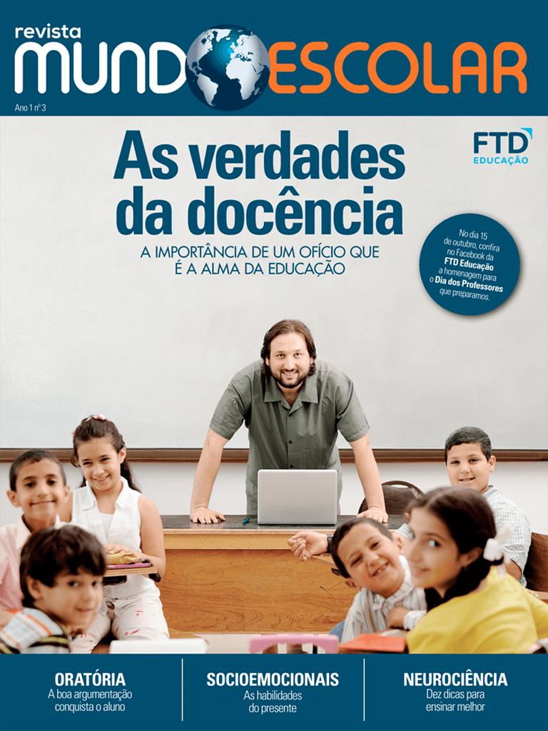 Edição 03 | edicao-03