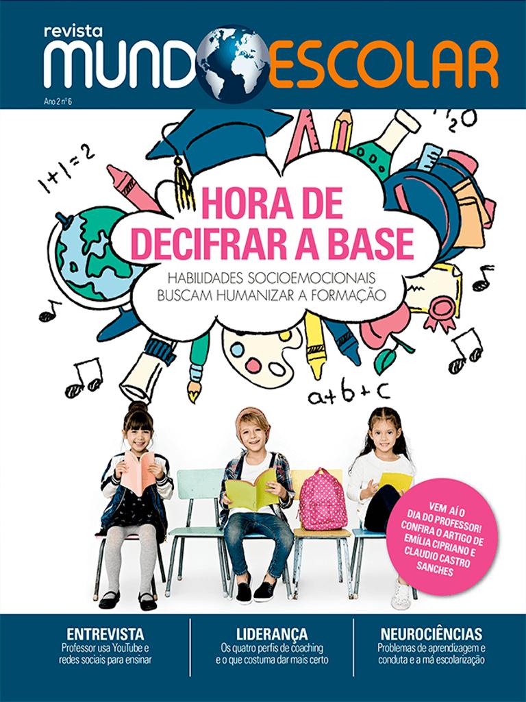 Edição 06 | edicao-06